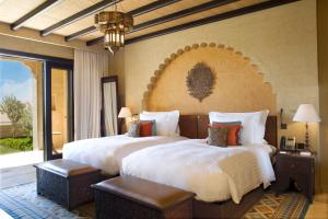 Qasr Al Sarab - 50 of 61