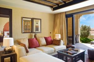 Qasr Al Sarab - 23 of 61