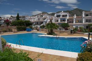 Photo of Nerja Villas Capistrano