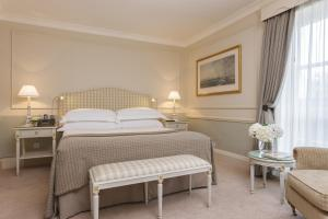 The Merrion Hotel - 5 of 29