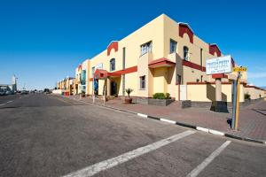 Photo of Protea Hotel Walvis Bay