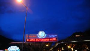 Photo of Flying Dutchman Hotel