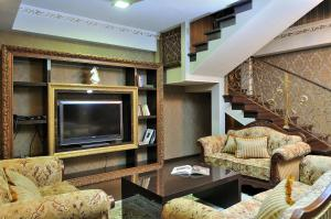 Photo of Darhan Boutique Hotel