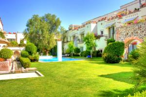 Photo of Doña Urraca Hotel & Spa