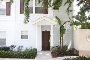 Lucaya Village by CND Holiday Homes Kissimmee
