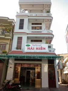Photo of Hai Hien Guesthouse