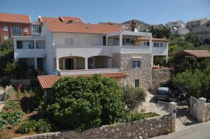 Photo of Apartments Stefica