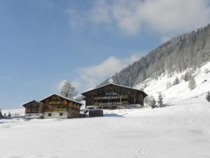 Photo of Hotel Restaurant Walliser Sonne