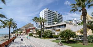 Photo of Medplaya Hotel Riviera   Adults Only