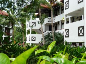 Photo of Federal Villa Beach Resort