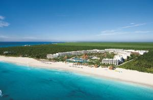 Photo of Secrets Maroma Beach Riviera Cancun   Adults Only All Inclusive