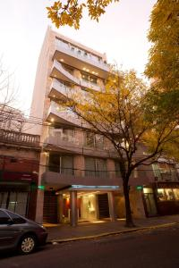 Godoy Suites Apartments