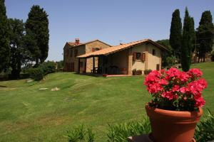 Photo of Agriturismo Villa Opera
