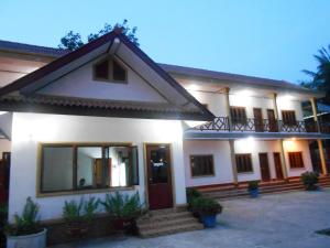 Photo of Maivone Guesthouse