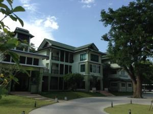 Photo of Koh Loi Hotel