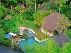 Photo of Taman Wana Seminyak Luxury Villas