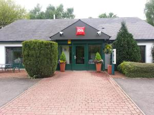 Ibis Coventry South Whitley