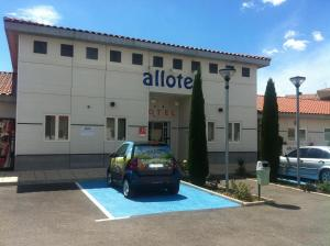 Photo of Allotel