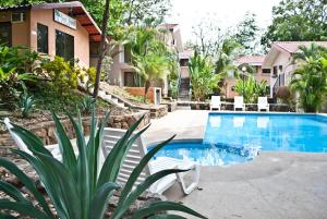 Photo of Villas San Angel
