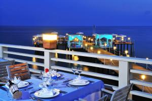 Susesi Luxury Resort, Resorts  Belek - big - 91