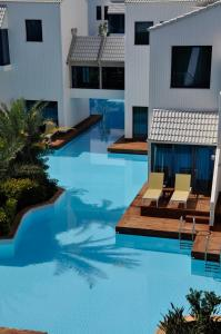 Susesi Luxury Resort, Resorts  Belek - big - 126
