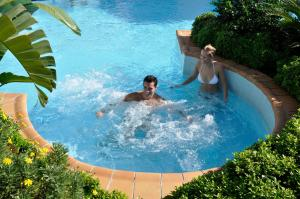 Susesi Luxury Resort, Resorts  Belek - big - 129