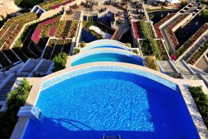 Susesi Luxury Resort, Resorts  Belek - big - 6