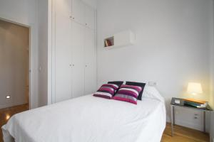 Flatsforyou Russafa Design, Apartments  Valencia - big - 52