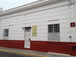 Photo of Tito´S House