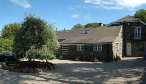Photo of Shola Coach House B&B