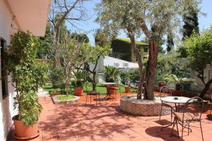 Photo of Taormina Garden Hotel