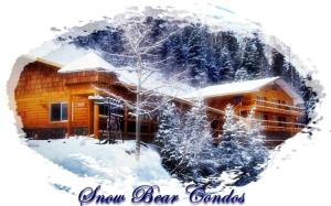 Photo of Snow Bear Condominiums