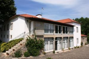 Photo of Quinta De S. Bento De Prado