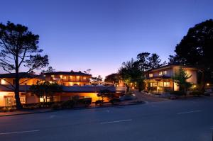 Photo of Horizon Inn & Ocean View Lodge