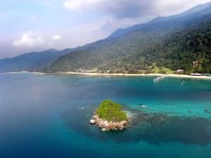 Photo of Berjaya Tioman Resort