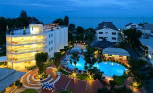 Cera Resort @ Cha Am