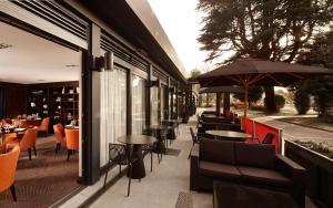 Picture of Doubletree By Hilton London Ealing
