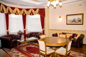 Photo of Oryol Hotel