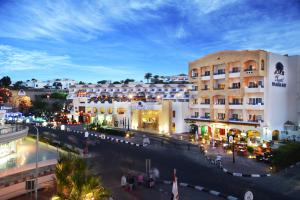 Photo of Tropitel Naama Bay Hotel