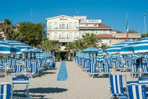 Photo of Hotel Poseidon E Nettuno
