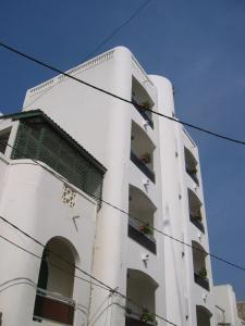 Photo of Hotel Residence Kakatar