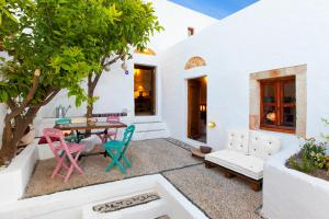 Photo of Lindos Amazing Cottages