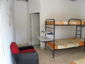 Photo of Hakuna Hostel