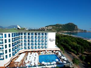 Photo of Grand Zaman Beach Hotel