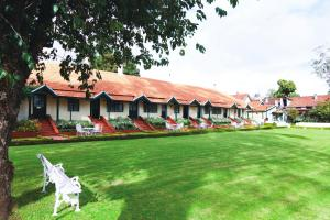 Savoy Hotel Ooty (19 of 25)