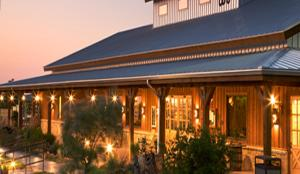 Photo of Wildcatter Ranch And Resort