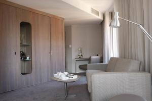 Le Grand Balcon Hotel, Hotely  Toulouse - big - 17