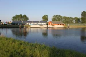 Photo of Herdersbrug Youth Hostel