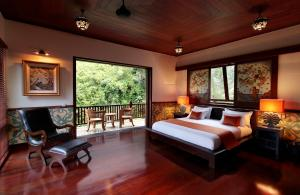 Photo of Bidadari Private Villas & Retreat