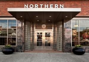 Photo of Northern Hotel